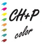 Chlumský Petr – logo společnosti