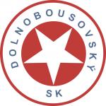 Dolnobousovský sportovní klub – logo společnosti