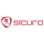 SICURO SERVICES s.r.o. – logo společnosti