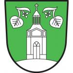 Obec Hořany – logo společnosti