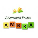 Vrbová Radka – logo společnosti