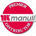 Kříž Jiří - hydraulika & pneumatika – logo společnosti