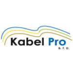 Kabel Pro, s.r.o. – logo společnosti