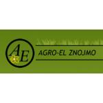 AGRO-EL, spol. s r.o. – logo společnosti