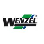 WENZEL, spol. s r.o. – logo společnosti
