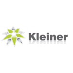 KLEINER BRNO, spol. s r.o. – logo společnosti