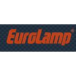EUROLAMP s.r.o. - Osvětlovací technika – logo společnosti