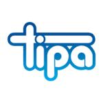 TIPA,spol. s r.o. – logo společnosti