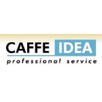 CAFFE IDEA s.r.o. – logo společnosti