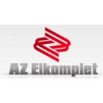 AZ ELKOMPLET - MaR s.r.o. – logo společnosti