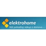Virtual Market s.r.o. - e-shop spotřební elektroniky – logo společnosti