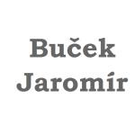 Buček Jaromír – logo společnosti
