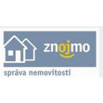 Správa nemovitostí města Znojma, příspěvková organizace – logo společnosti
