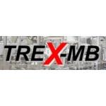 TREX-MB spol. s r.o. – logo společnosti