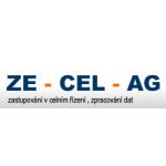 Zedníková Jana – logo společnosti