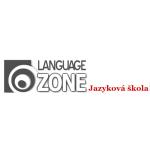 Černíková Aneta, Language zone – logo společnosti