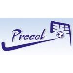PRECOL s.r.o. – logo společnosti