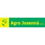 Agro Jasenná v.o.s. – logo společnosti