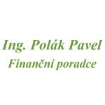 Ing. Polák Pavel – logo společnosti