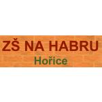 Mateřská škola Na Habru, Hořice – logo společnosti