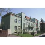 Střední zdravotnická škola a Vyšší odborná škola zdravotnická, Mladá Boleslav, B. Němcové 482 – logo společnosti
