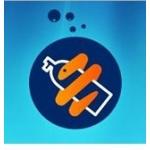 Snakesub s.r.o. – logo společnosti