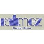 Mezera Stanislav - RATMEZ – logo společnosti
