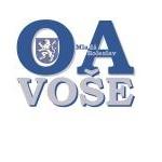 Obchodní akademie, Vyšší odborná škola ekonomická a Jazyková škola – logo společnosti