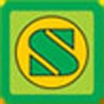 SONEX MECHANIC, s.r.o. – logo společnosti