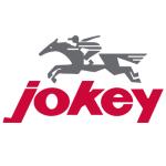 JOKEY PRAHA CZ, s.r.o. – logo společnosti