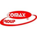 Comax Leisure CZ, a.s. – logo společnosti