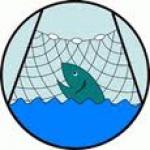 DOBEŠ Petr - Sítě – logo společnosti