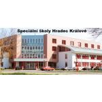 Mateřská škola, Speciální základní škola, Praktická škola - Hradec Králové – logo společnosti