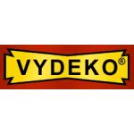 VYDEKO Kutná Hora, s.r.o. – logo společnosti