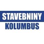 Stavebniny KOLUMBUS, s.r.o. – logo společnosti