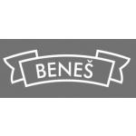 Beneš Jiří - nářadí – logo společnosti