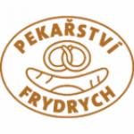 PEKAŘSTVÍ FRYDRYCH – logo společnosti