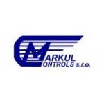MARKUL CONTROLS s.r.o. – logo společnosti