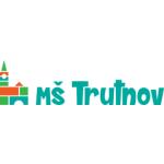 Mateřská škola Trutnov – logo společnosti
