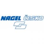 Nagel Česko s.r.o. – logo společnosti