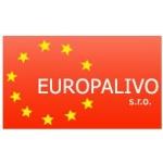 EUROPALIVO, s.r.o. – logo společnosti