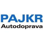 Pajkr Miroslav – logo společnosti