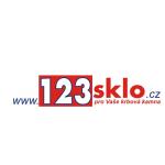Košata Jan – logo společnosti