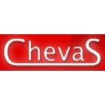 ChevaS - Löwit Jan – logo společnosti