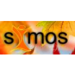 SIMOS s.r.o. – logo společnosti