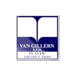 VAN GILLERN s.r.o. – logo společnosti