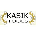 KASIKTOOLS s.r.o. – logo společnosti