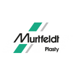 Murtfeldt Plasty s.r.o. – logo společnosti