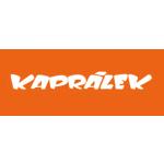 Kaprálek Zdeněk – logo společnosti