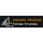 Krutský Tomáš – logo společnosti